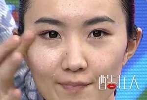 资讯生活皮肤干燥怎么办? 皮肤干燥吃什么好